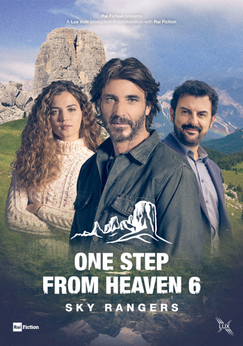 One step from heaven 6