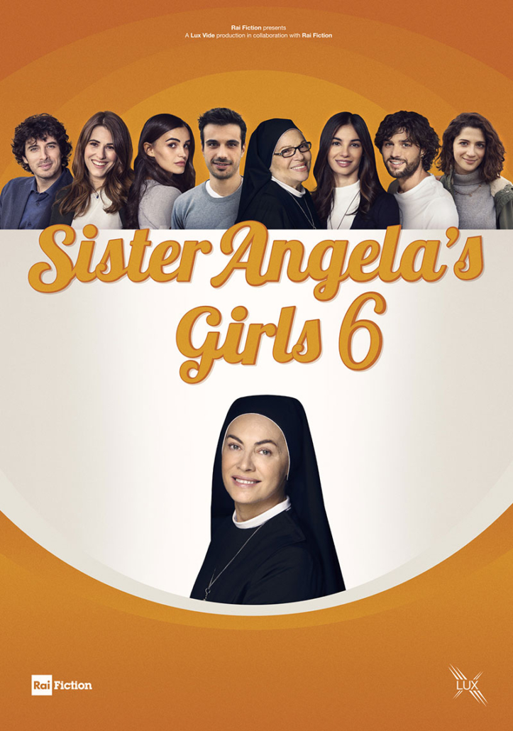 sister angela's girls 6